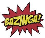 File:Bazinga!.jpg