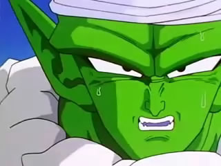 File:Dbz241(for dbzf.ten.lt) 20120403-17112597.jpg