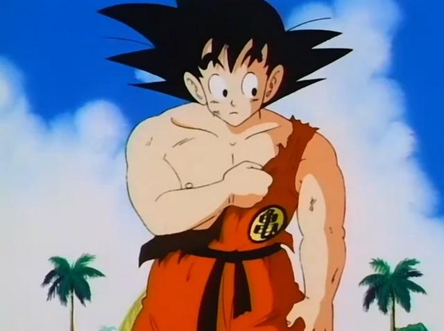 File:Goku.Ep.144.DB.png
