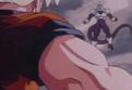 Goku cooler