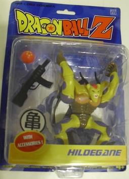 File:Hildegane kidzbiz 1989 UK.PNG