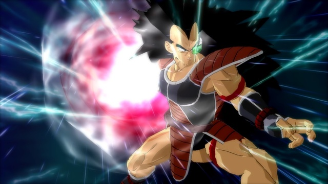 File:Raditz 4 Burst Limit.jpg