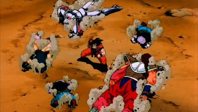 File:Turles Crusher Corps defeated.png