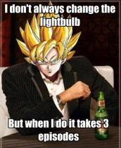 File:172px-The most interesting Saiyan in the world - Imgur.jpg