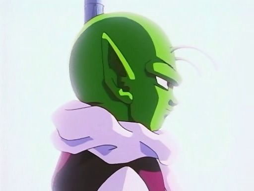 Arquivo:Dende.Ep.244.png