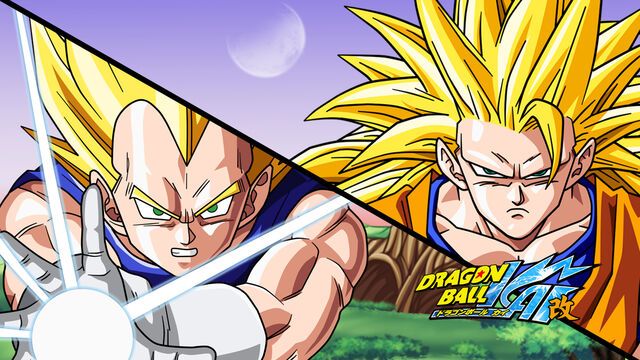 File:Dragon ball kai eyecatch by tekilazo-d2wmhn2.jpg
