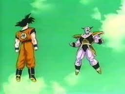 File:Goku and Ginyu Bout To Battle.jpg