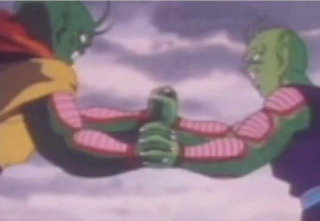 File:Slug piccolo fighting.png