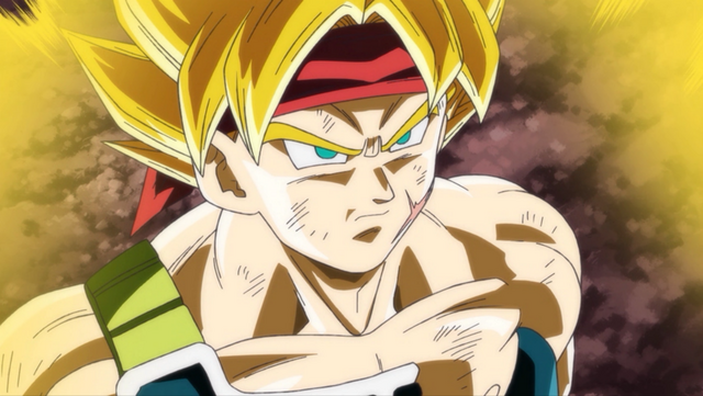 File:Bardack-ssj-dragon-ball-z-27766941-1920-1080-1-.png