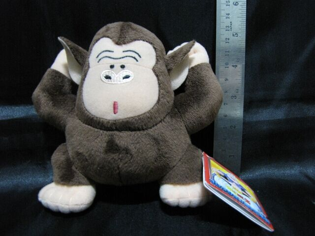 File:Bubbles-plush-banpresto-A.JPG