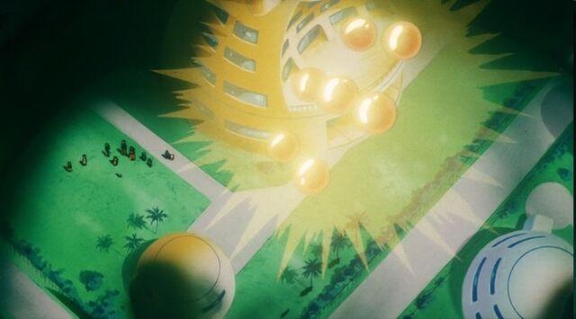 File:DragonballZ-Movie13 363.jpg