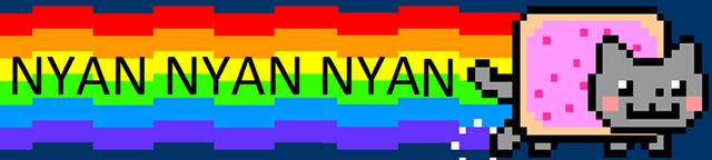 File:NyanCat.png
