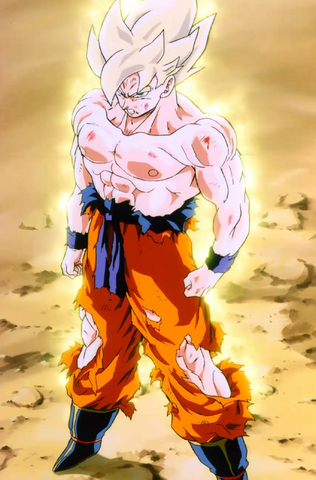 File:SuperSaiyanGouDBZMovie5.png