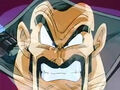 Dbz237 - by (dbzf.ten.lt) 20120329-17003166