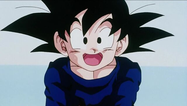 File:Dbz242(for dbzf.ten.lt) 20120404-16164117.jpg