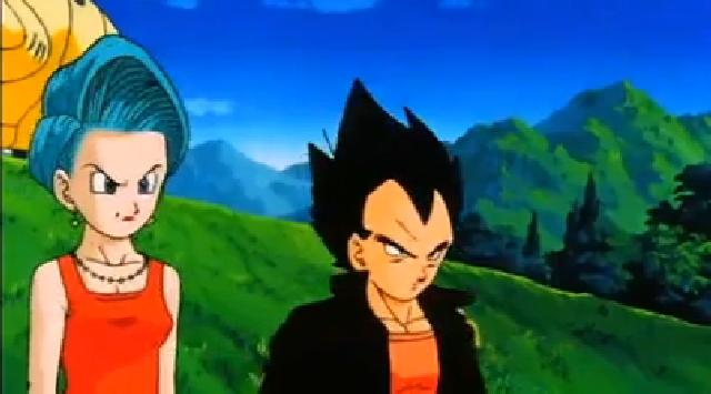 File:Dragon Ball Z Episode 289 English Dubbed Watch cartoons online, Watch anime online, English dub anime24.jpg