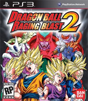 File:Dragonball-Raging-Blast-2-Box-Art-ps3-s.jpg
