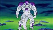 Freeza Full Power