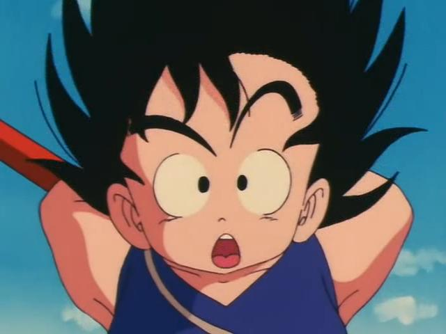 File:Goku asking Bulma where there going.jpg