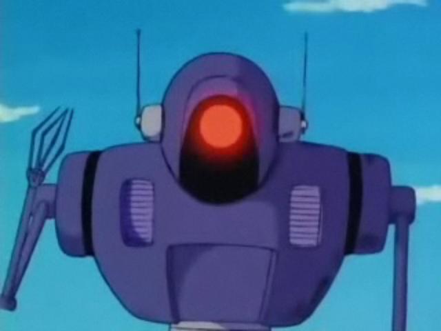 Arquivo:RedRibbonRobot2.png