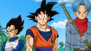 Vegeta-Goku-MiraiTrunks