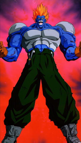 Arquivo:Android13SuperPoweringUp.png