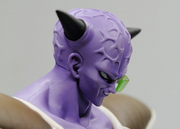 Hqdx ginyu close