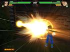 Photon Flash B Tenkaichi Budokai 3