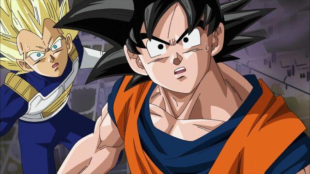 File:RB2 OVA new animation 1.jpg