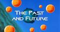 Thumbnail for version as of 23:34, November 5, 2011