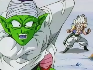 File:Dbz245(for dbzf.ten.lt) 20120418-17230198.jpg