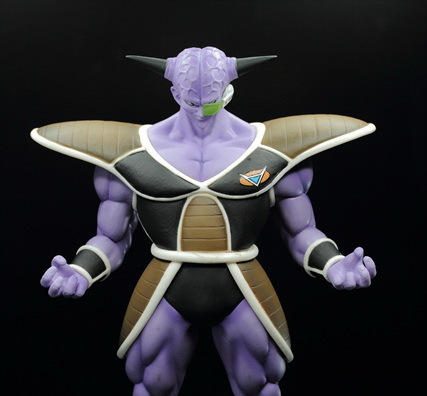 File:Hqdx ginyu a.PNG