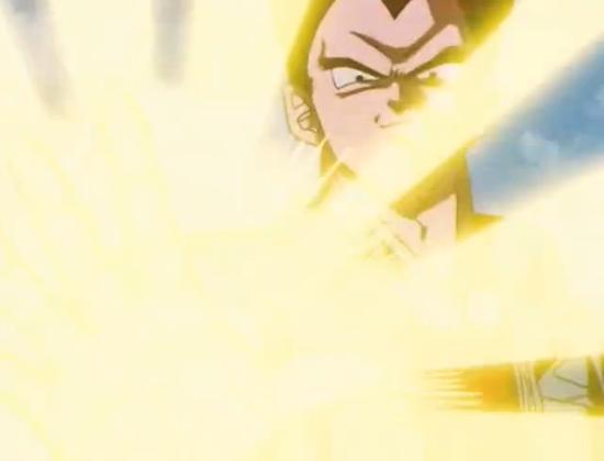 File:TRCF - Vegeta blast.PNG