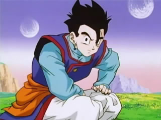 File:Dbz245(for dbzf.ten.lt) 20120418-17354466.jpg
