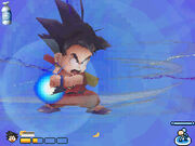 Dragon-Ball-Origins-2