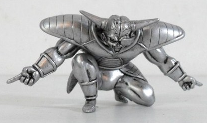 File:Maxicollection bandai ginyu.PNG