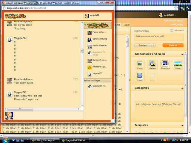 File:Report3453424.jpg