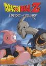 75 Fusion - Evil Buu