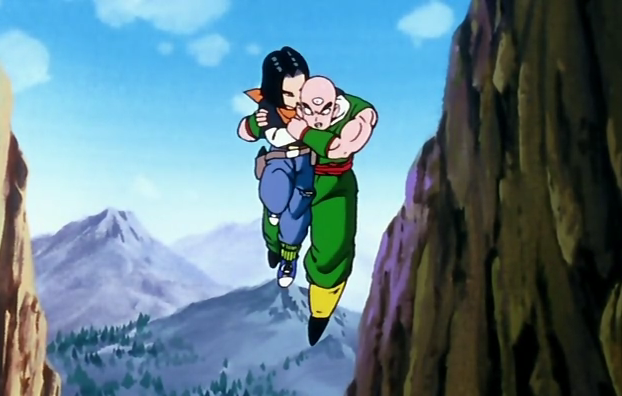 File:Android17ChokingTien01.png
