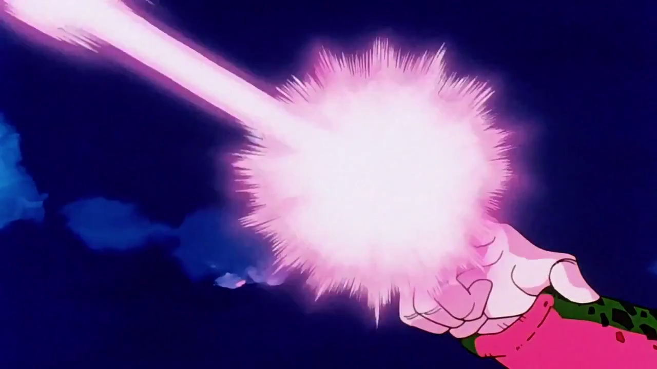 File:Android Explosion - Cell Death Beam 2.PNG