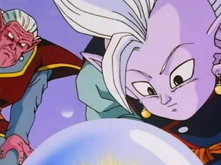 File:Dbz246(for dbzf.ten.lt) 20120418-20501147.jpg