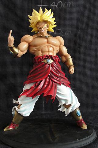 File:Broly resin 14inch statue b.JPG