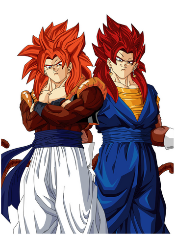 File:Dragon Ball Z-Gogeta E Vegitto SSJ4.png