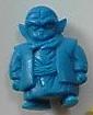 File:Keshi-dende-blue.PNG