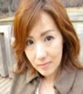 File:MayumiSho.png