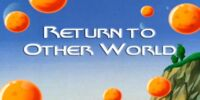 Return to Other World