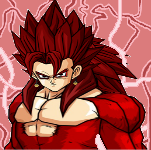 File:SSJ4 Vegito FIXED.png