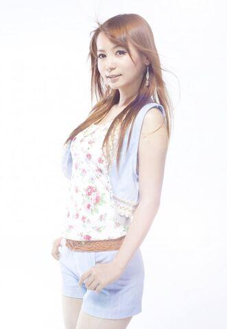 File:ShokoNakagawa2010.jpg