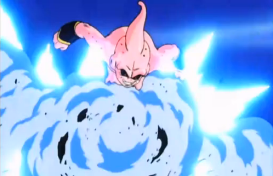 File:Vegeta's Respect - Kid Buu halved again.PNG