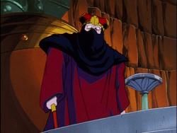 Cardinal mutchy mutchy.png